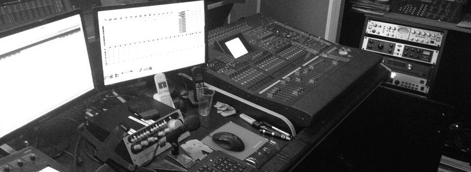 Bandeaux-Studio-A1