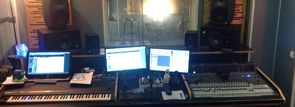 Bandeaux-Studio-A2